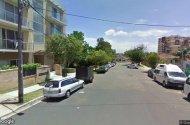 Space Photo: Hilts Rd  Strathfield NSW 2135  Australia, 38701, 173188