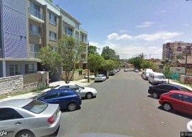 Great parking central Strathfield.jpg