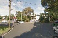 Space Photo: Hindmarsh Ave  North Wollongong NSW 2500  Australia, 54538, 14394