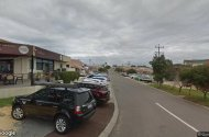 Space Photo: Hines Rd  O'Connor WA 6163  Australia, 91701, 154152