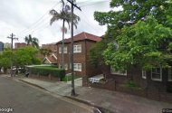 Space Photo: Hipwood St  North Sydney NSW  Australia, 90317, 148829