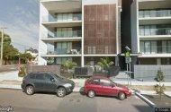 Space Photo: Hirst St  Arncliffe NSW 2205  Australia, 53928, 19866