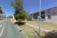 Space Photo: Holder ACT Australia, 57523, 160772