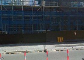 Darling Harbour - Secure Parking opposite Holiday Inn.jpg