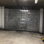Garage storage on Hollywood Avenue in Bondi Junction