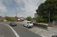 Space Photo: Homer Street  Earlwood  New South Wales  Australia, 61172, 55004