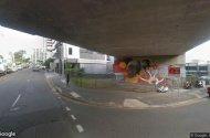 Space Photo: Hope St  South Brisbane QLD 4101  Australia, 39109, 14422