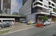 Space Photo: Hope St  South Brisbane QLD  Australia, 79217, 134549