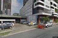 Space Photo: Hope St  South Brisbane QLD  Australia, 79246, 99528