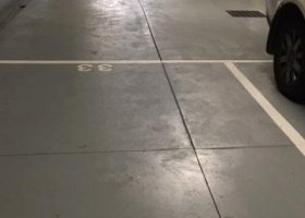 South Yarra - Secure Car Storage near St Kilda Rd.jpg