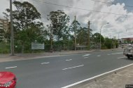 Space Photo: Hornsby NSW Australia, 56765, 164406
