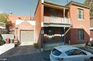Space Photo: Hotham St  South Melbourne VIC 3205  Australia, 27640, 14376