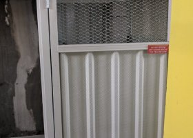 Secure storage cage in heart of Dee Why.jpg
