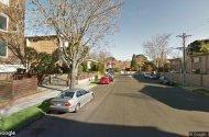 Space Photo: Hughenden Road  St Kilda East VIC  Australia, 63527, 53956