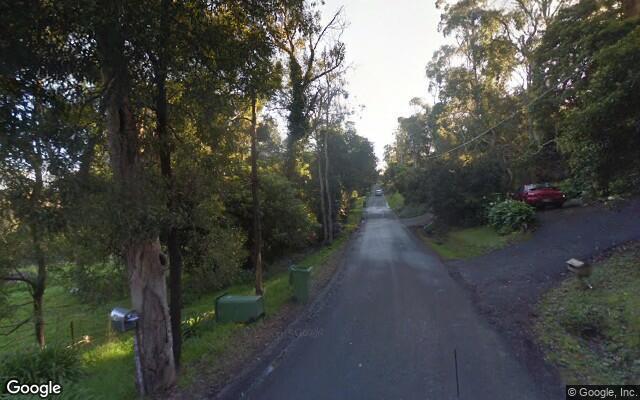 Space Photo: Hume St  Upwey VIC 3158  Australia, 18114, 14790