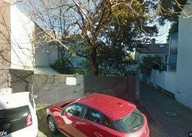 Surry Hills Undercover Parking.jpg
