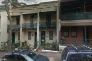 Space Photo: Hutchinson St  Surry Hills NSW 2010  Australia, 27517, 15488