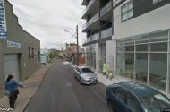 Space Photo: Hutchinson Street  St Peters NSW  Australia, 83628, 121334