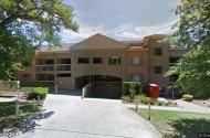 Space Photo: Ijong Street  Braddon ACT  Australia, 74318, 122292