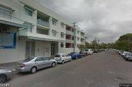 Space Photo: Illawarra Road  Marrickville NSW  Australia, 63586, 48639