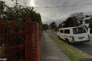 Space Photo: Inkerman St  St Kilda VIC 3182  Australia, 21425, 15734