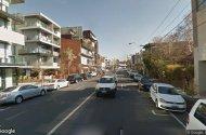 Space Photo: Inkerman Street  Saint Kilda VIC  Australia, 79210, 98411