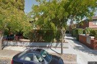 Space Photo: Irving Ave  Prahran VIC 3181  Australia, 38666, 20427