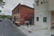 Space Photo: Jackson St  St Kilda VIC 3182  Australia, 53489, 150007