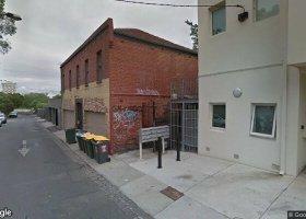 St Kilda - Instant Access on Jackson St.jpg