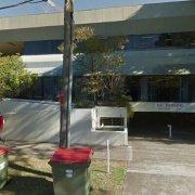 Garage parking on Jacobs St in Bankstown