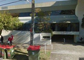 Bankstown - Basement Lockup Car Park #2.jpg