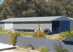 Large Shed Storage in Wanneroo 76.5 sm.jpg