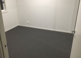 Spare bedroom in quiet area available for storage.jpg