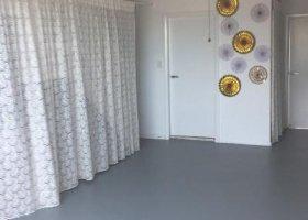 Single garage.jpg
