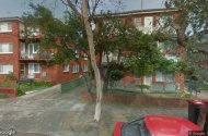 Space Photo: Jauncey Pl  Hillsdale NSW 2036  Australia, 23558, 16267