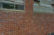 Space Photo: Jeffcott St  West Melbourne VIC 3003  Australia, 90102, 147340