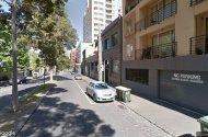 Space Photo: Jeffcott Street  West Melbourne VIC  Australia, 83462, 166746