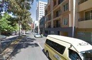 Space Photo: Jeffcott Street  West Melbourne  Victoria  Australia, 61965, 49287
