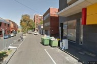 Space Photo: Jeffcott Street  West Melbourne  Victoria  Australia, 68531, 60242