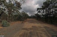 Space Photo: Jeffs St  Maryborough VIC 3465  Australia, 25057, 20783