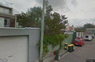 Space Photo: Jennings St  Alexandria  New South Wales  2015  Australia, 68741, 67780
