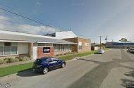 Space Photo: Jervois Street  Albert Park SA 5014  Australia, 93081, 162064