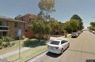 Space Photo: Jessie Street  Westmead NSW  Australia, 76099, 84364