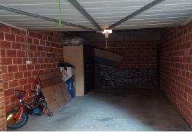 Garaged Parking in Westemad.jpg