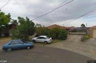 Space Photo: Jester Ct  Kings Park VIC 3021  Australia, 38695, 18142