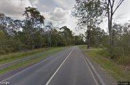 Space Photo: Jimboomba QLD 4280 Australia, 39589, 21120