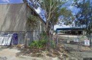 Space Photo: John St  Mascot NSW 2020  Australia, 37404, 15474