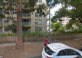 Chatswood - CBD Lock Up Garage near Station & Mall.jpg