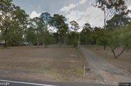 Space Photo: Jones Rd  Bellbird Park QLD 4300  Australia, 37035, 14347