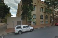 Space Photo: Jones Street  Ultimo NSW  Australia, 63164, 141865